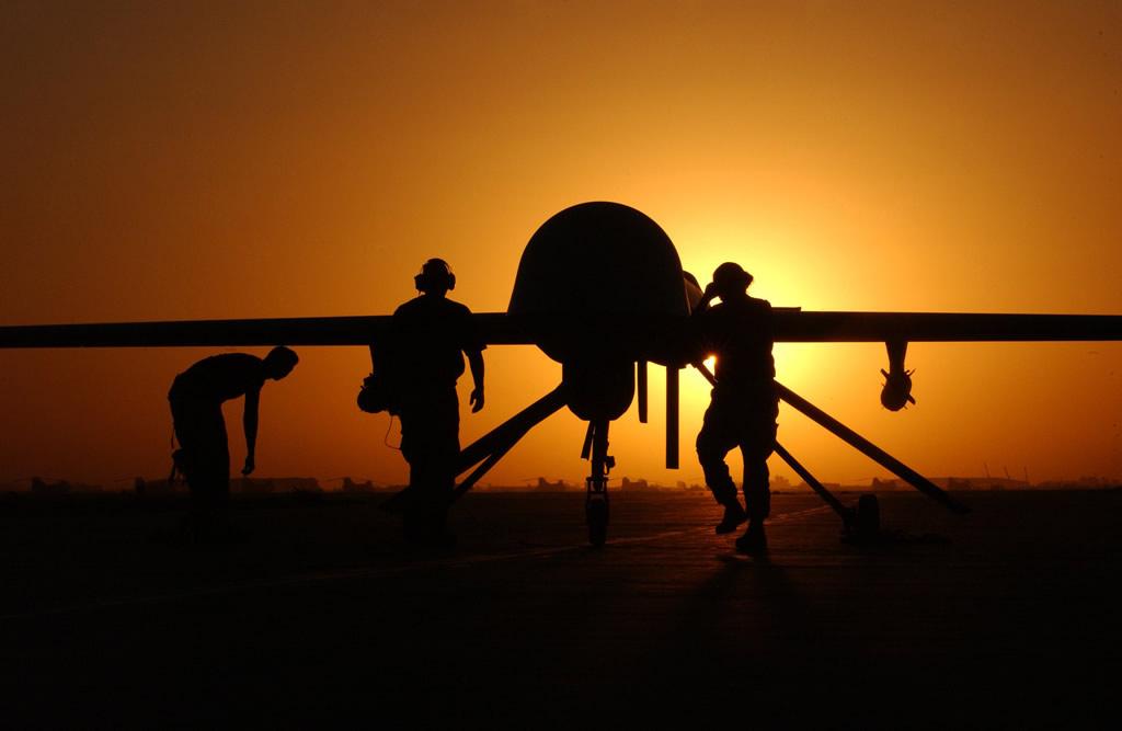 UAV-Manning-Support-web